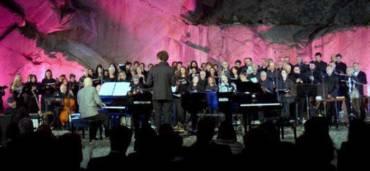 6° Concerto