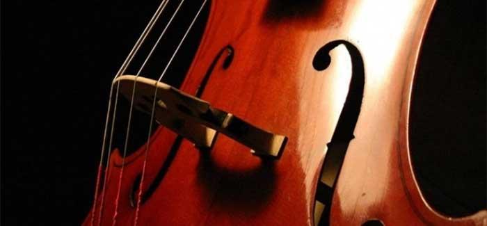 Duo chitarra e violoncello