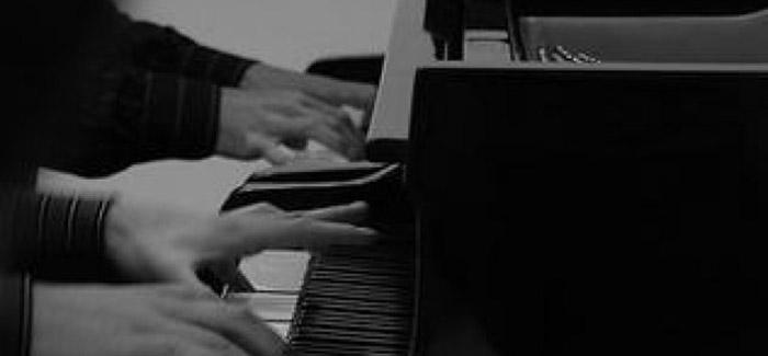 12° Concerto