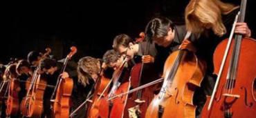 4° Concerto