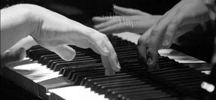 3° Concerto