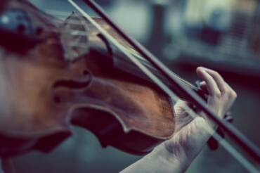 1° Concerto