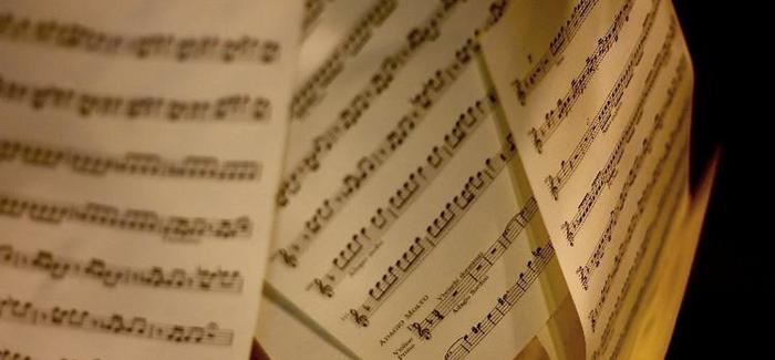7° Concerto