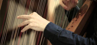 10° Concerto