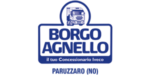 Borgoagnello