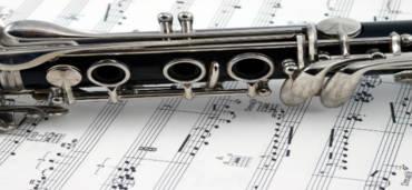 9° Concerto