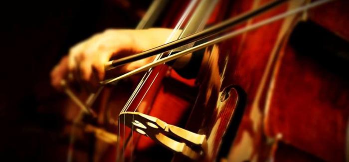 11° Concerto