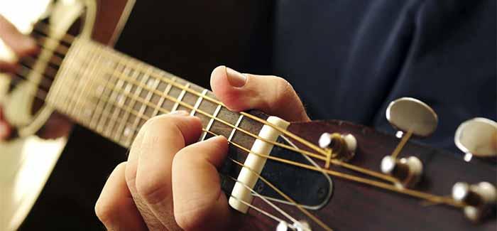 Duo chitarre