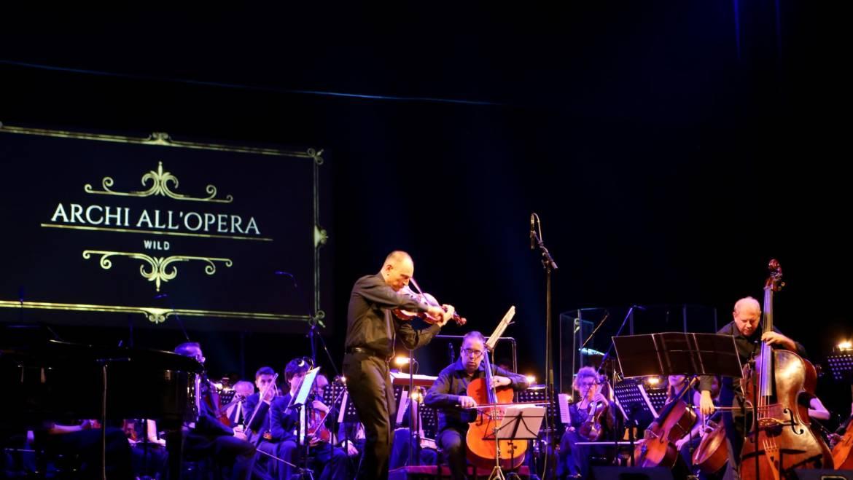 8° Concerto