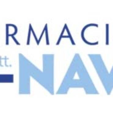 Farmacia NAVA